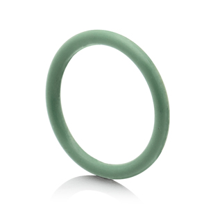 O-Ring Repair Fittings - O-rings for O-ring repair fittings