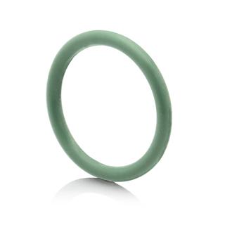 Raccordi di riparazione O-ring - O-ring per raccordi O-ring di riparazione