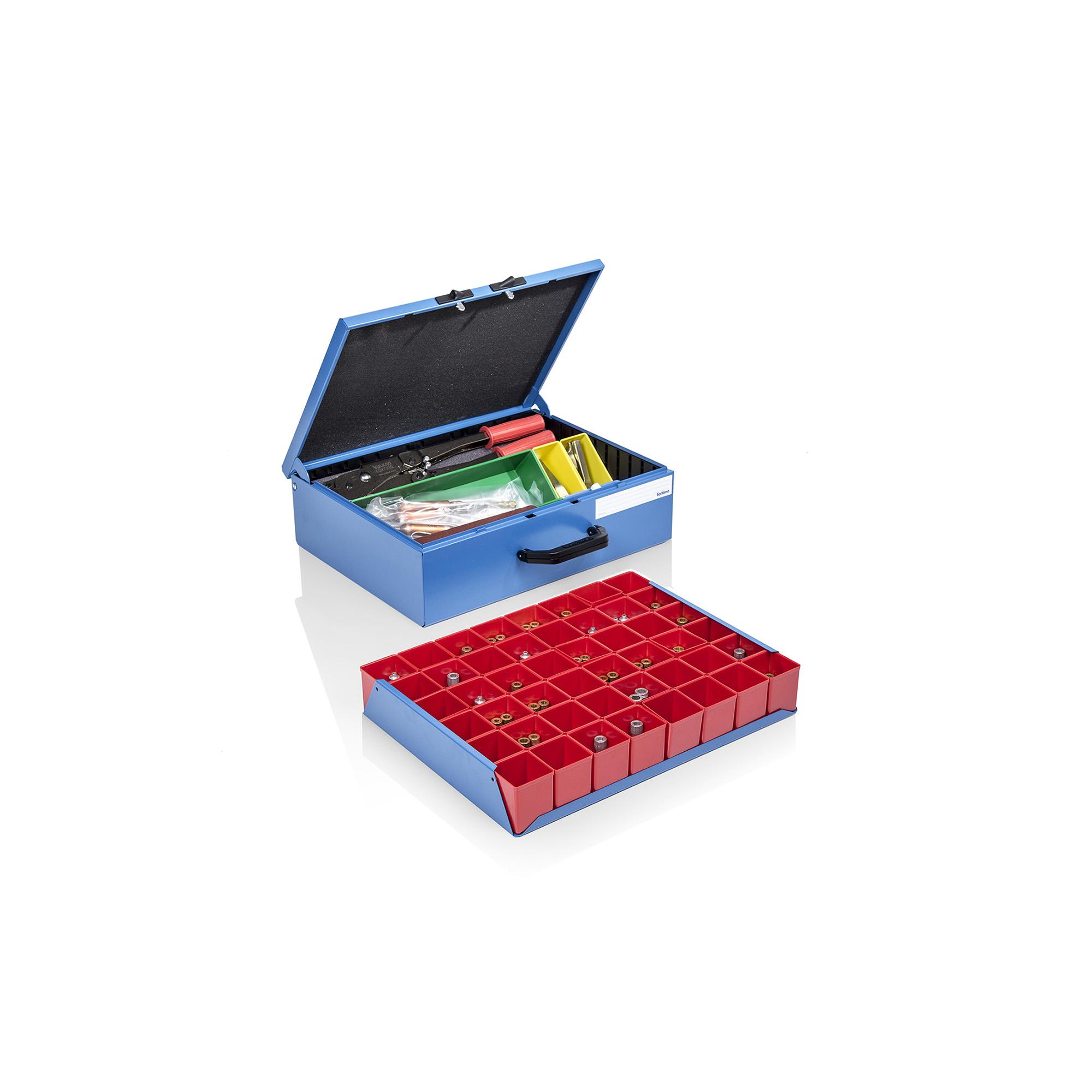 Starter Kits - LOKRING starter kit