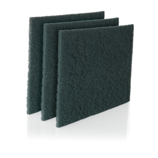 Accessories - Abrasive mat