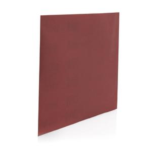 Accessori - Carta abrasiva